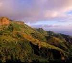 Vizemeister Azoren: National Geographic wählt die portugiesischen Inseln unter die schönsten der Welt