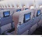 JAL erweitert das Angebot ihres Bordunterhaltungsprogramms MAGIC III