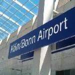 Köln Bonn Airport feiert 10-millionsten Fluggast