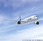 Afriqiyah Airways confirms oder for six A350s