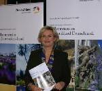 Tourismus Deutschland: Rekord für Inlandstourismus fest im Visier