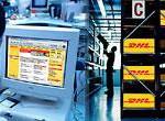 DHL unterzeichnet Vertrag über 200 Millionen Euro mit Großbritanniens führendem Einrichtungs- und Möbelhändler MFI