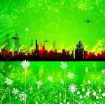"""SAS beginnt als erste Fluggesellschaft in Europa mit """"grünen Flügen"""" über den Atlantik"""