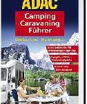 ADAC Camping-Caravaning-Führer