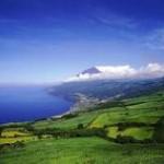 Azoren: Wintersonne am atlantischen Swimmingpool