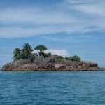 Seychellen à la creole – kleine Gästehäuser und Inselhopping