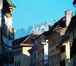 Zum Shopping nach Südtirol