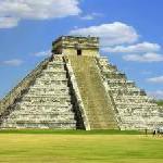 Mexiko präsentierte sich 2007 als Spitzendestination für Kulturtourismus