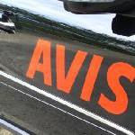 Feinstaubplakette: Freie Fahrt für Avis Kunden