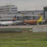Neues Jahr, neue Flüge: Vorschau auf den Sommerflugplan 2008