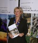Deutschland: Schwerpunkte im DZT-Marketing bis 2012
