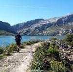 Zur Mandelblüte auf Mallorca wandern