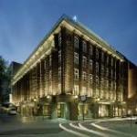 Renaissance kultiger Hotels
