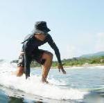 Dive Philippines: Philippinen auf der boot 2008