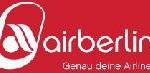 Revamped branding for airberlin