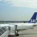 SAS: Neue Strecke nach Kiew