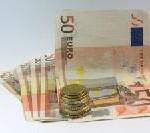 Deutsche so wohlhabend wie noch nie