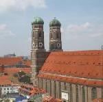 Inlandstourismus: 8% mehr Übernachtungen im November 2007