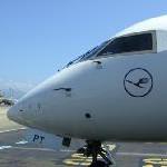 Mit Lufthansa neu von Berlin ins Zentrum von London