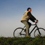 Über drei Viertel mehr Kunden bei Call a Bike in Frankfurt