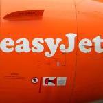 easyJet eröffnet neue Strecke von Berlin nach Thessaloniki