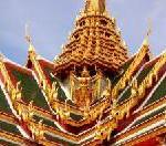 Pazifisch-asiatische Reiseindustrie diskutiert Reaktionen auf Klimawandel