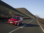 Unfallforschung: Škoda macht seine Fahrzeuge noch sicherer