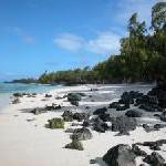 Preiswert ins Strandparadies: ALDI wiederholt Mauritius-Angebot