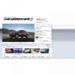 BMW-web.tv mit der höchsten Auszeichnung im Jahrbuch der Werbung geehrt