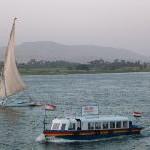 Mit Maritim an die Ufer des Nils