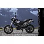 BMW Group erneut mit dem Designpreis der Bundesrepublik Deutschland ausgezeichnet.