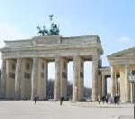 Neue BTM-Kampagne: Sommer in Berlin