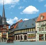 In bester Gesellschaft: Travel Charme Hotels jetzt bei Luxury Lifestyle Hotels & Resorts