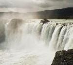 Besucherzahlen Island gestiegen