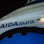 AIDA gründet European Cruise Academy