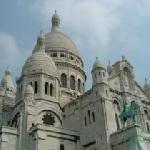 Paris rennt: Farbenfrohe Events an der Seine