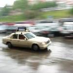 Die besten Taxis gibt es zu Hause