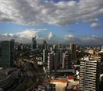 PANAMA: LATEINAMERIKAS GEHEIMTIPP FÜR 2008