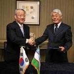 Zentralasien im Fokus von Korean Air – Kooperation um jeden Preis
