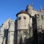Romantische Wochenenden: Schlosshotels zu Spartarifen bei ALDI