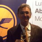 Lufthansa steigert operatives Ergebnis auf knapp 1,4 Mrd. Euro und schlägt Dividende von 1,25 Euro vor