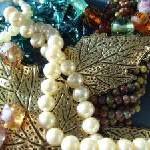 London: Juwelenwoche