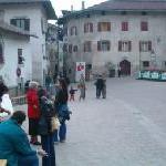 Dolomitenklänge und Mozartfestival: Sommer-Events im Trentino