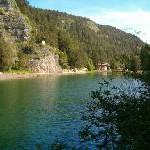 Seenreich Trentino: Wasserwelt und Wassersport