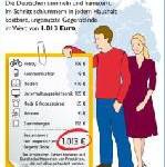 Überraschend: Unterschätzte Werte in Deutschlands Haushalten