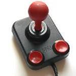 ProCurve vernetzt Gamer auf der CeBIT 2008