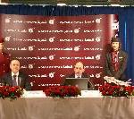 Qatar Airways baut Angebot mit neuer Ultra-Langstrecke aus