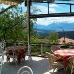 Clubs der Gastlichkeit: Qualität und Service im Trentino
