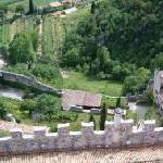 Schatzkammer Trentino: Burgen und Museen