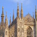 Nicht nur Business: Aktivurlaub in der Lombardei
